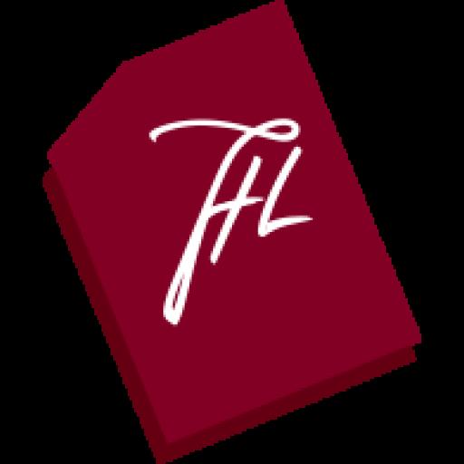Fiberpol Technologies Ltd. Icon