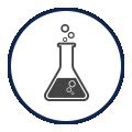table lab icon
