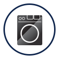 table laundry icon