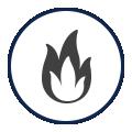 table2 heat icon