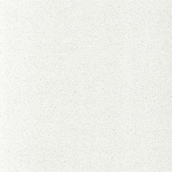 Bianco Sand