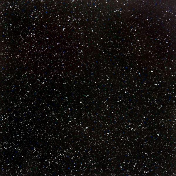 Galaxy Mist
