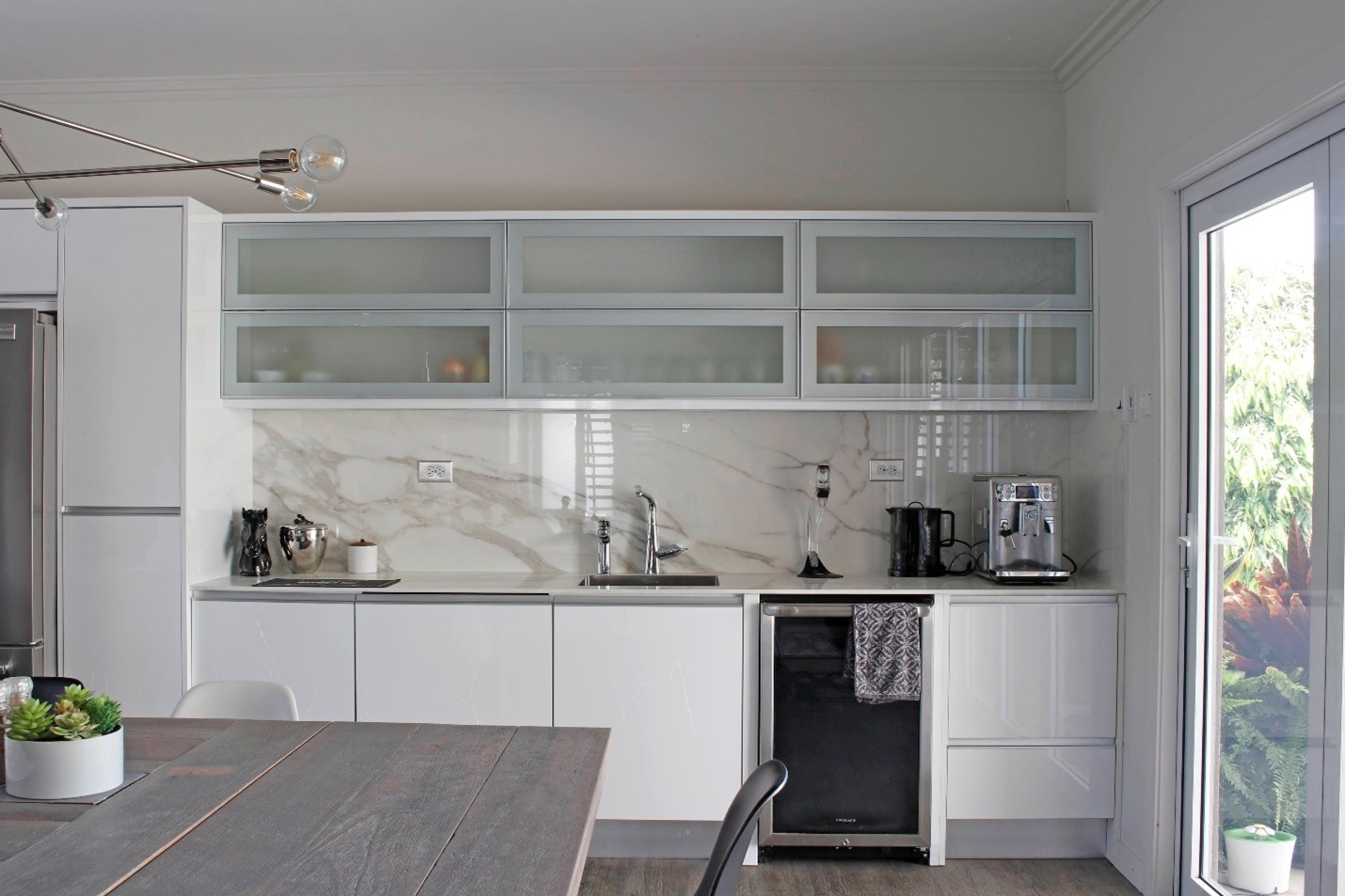 Neolith Pic